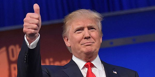 president-elect-donald-trump-on-educational-policies