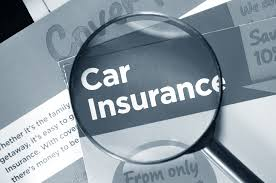 car-auto insurance comparisons